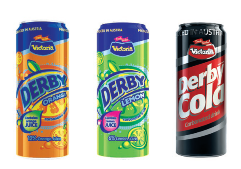 Victoria Carbonated Soft Drinks_2