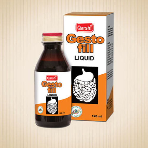 Gestofill Liquid For Acidity, Heart Burn and Indigestion_2