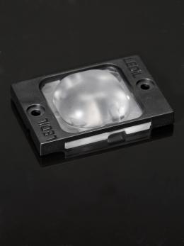 Fcn14648_jenny-cy - led light