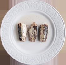 Sardines in brine (OEM)_2