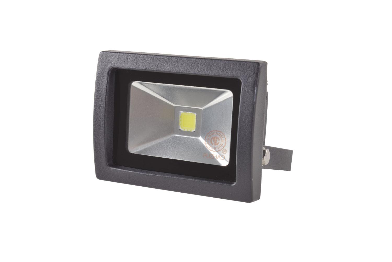 Pz-mb 30w- led flood lights