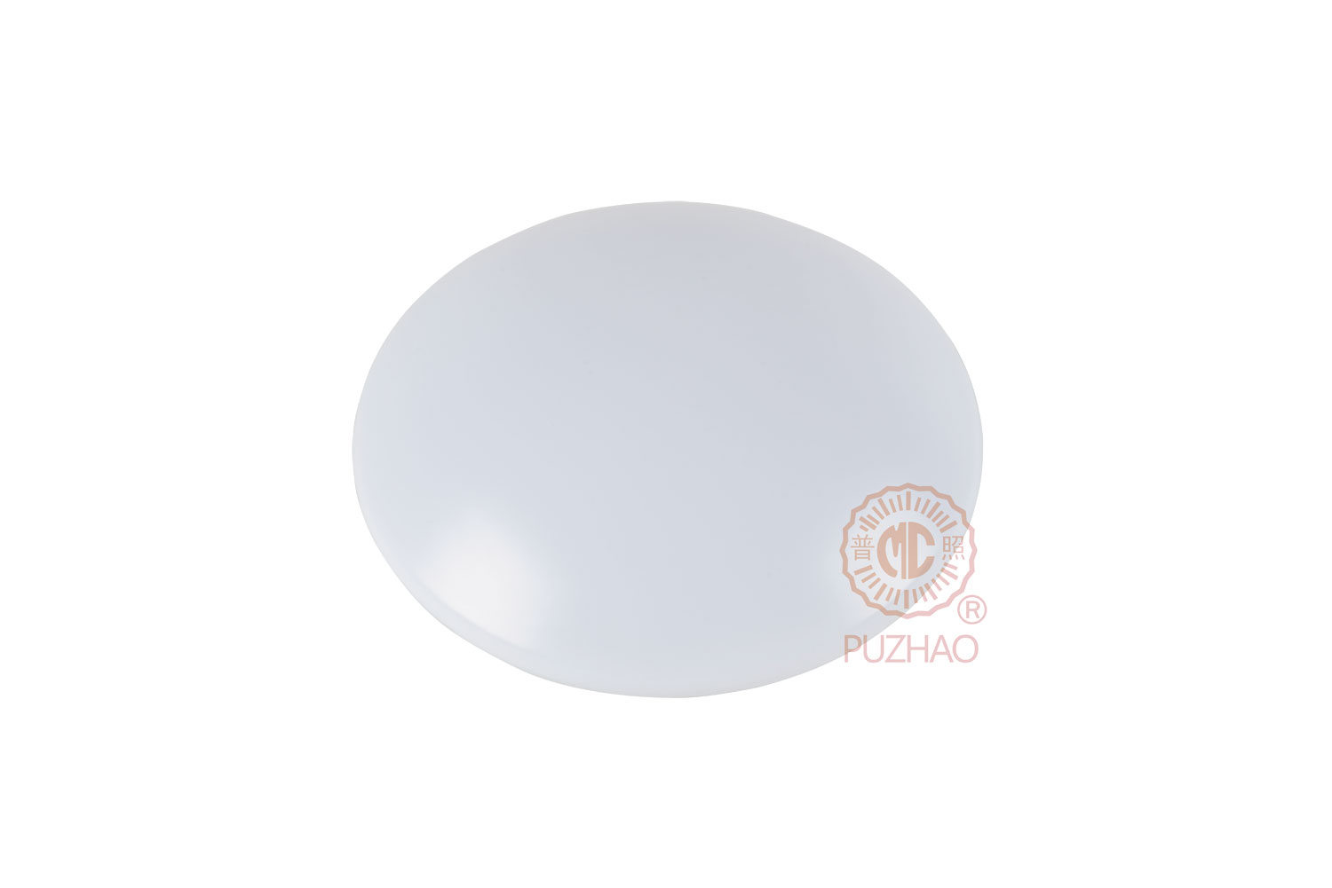 Pz-cl 24w- led ceiling  lighting