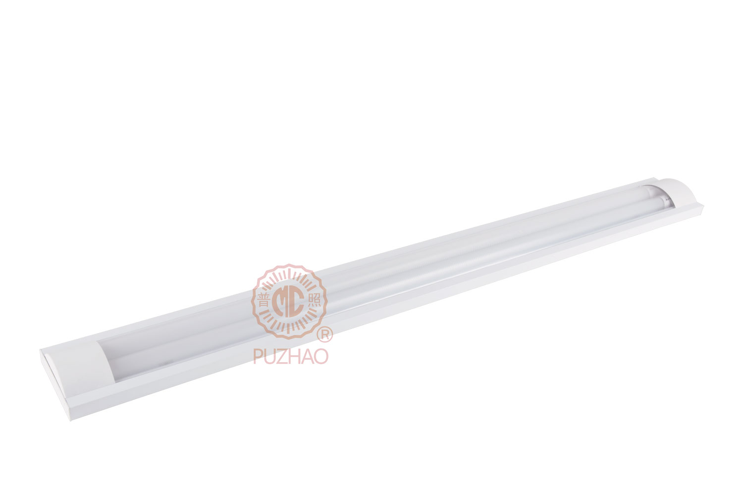 Ygl-lt8236- indoor lighting