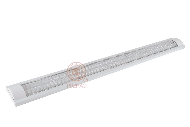Ygl-wt8236- indoor lighting fixture