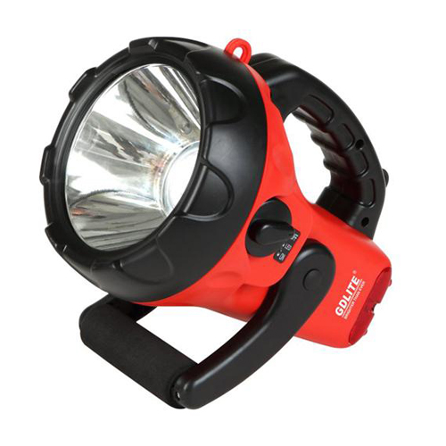 LED Spotlight GD-3711_2