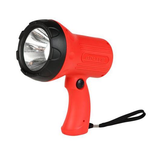 LED Spotlight_2
