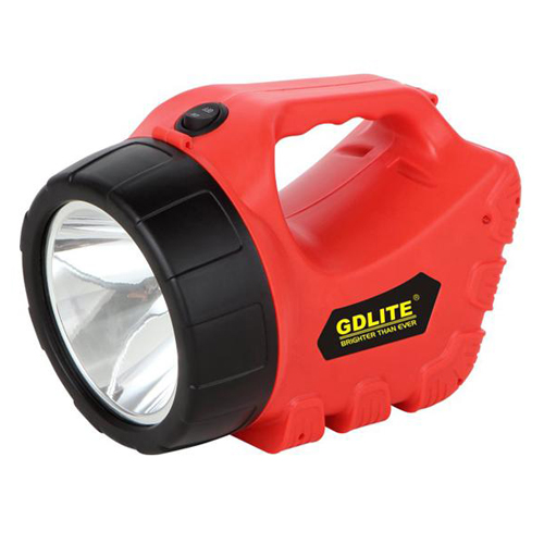 Led spotlight:gd-2400( gd-2401 gd-2411