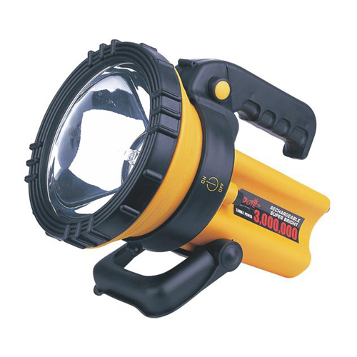 Led spotlight:gd-2001