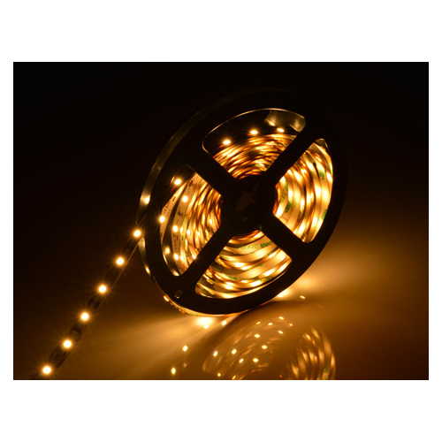 60SMD M 2835 LED Strip Light_2