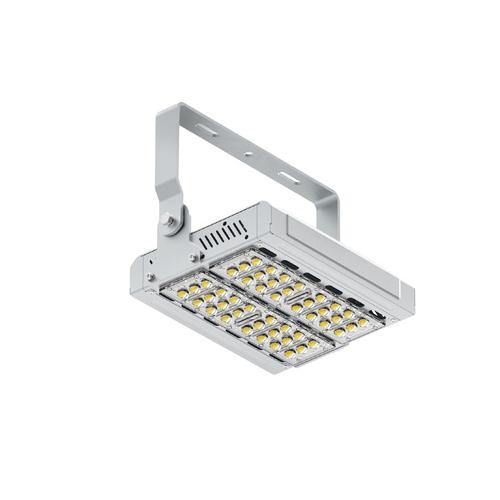 100W LED Tunnel Light_2
