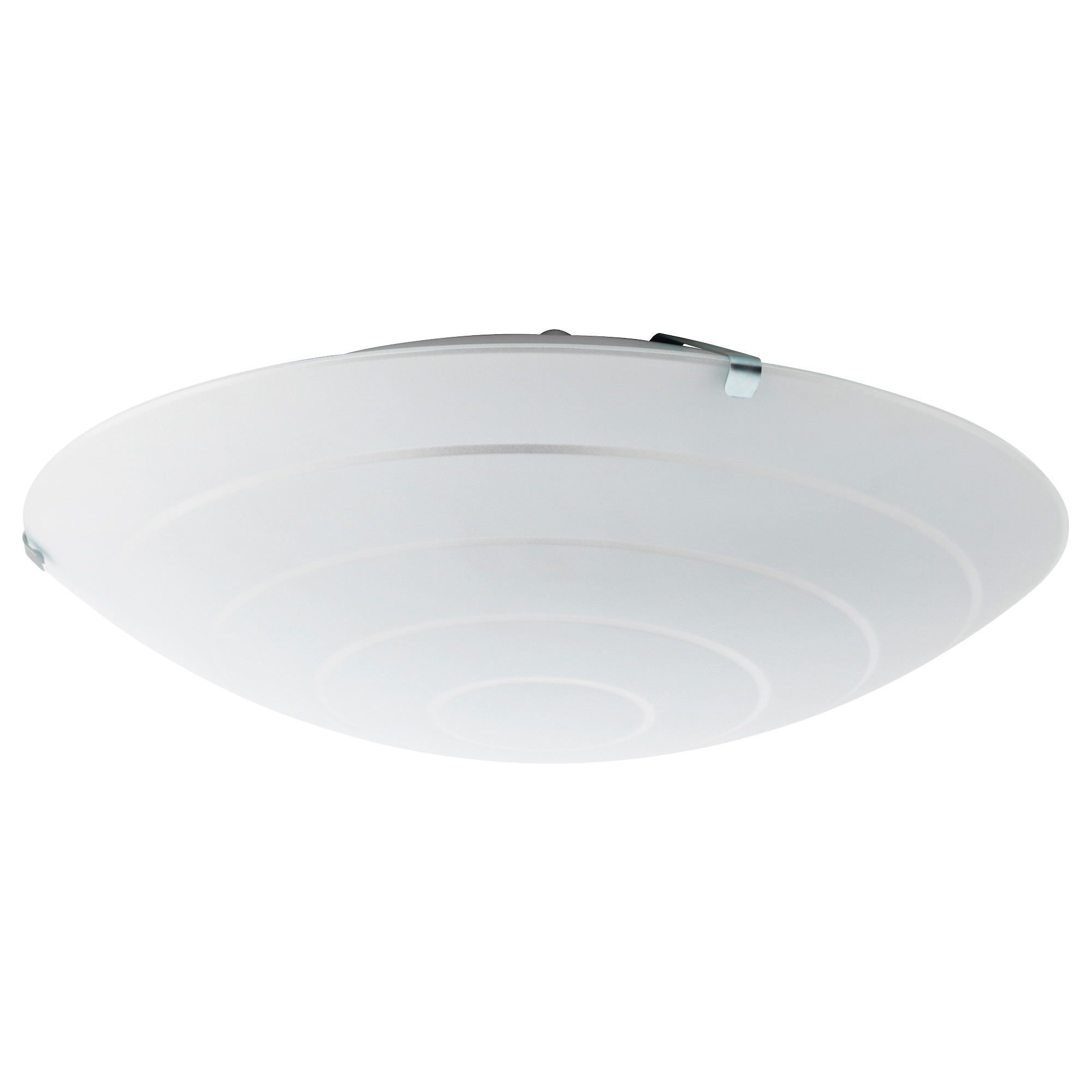 Gt3060 ceiling light