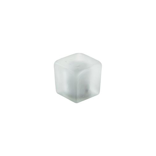 Ice led 1.0