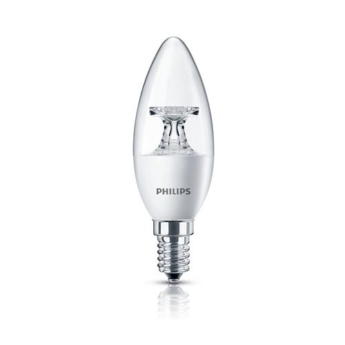 LED Li - LED Candle(8718696454916)_2