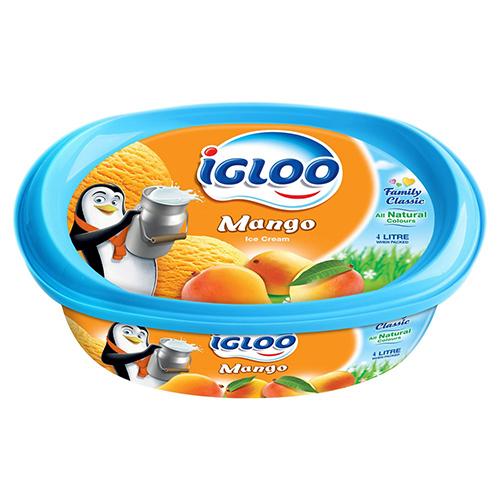 IGLOO MANGO ICE CREAM_2
