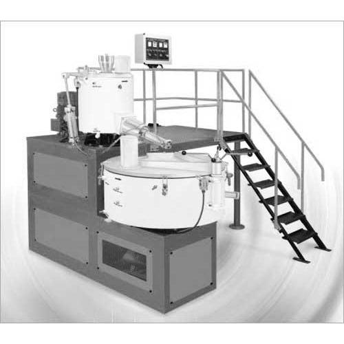 High Speed Mixer Cooler_2