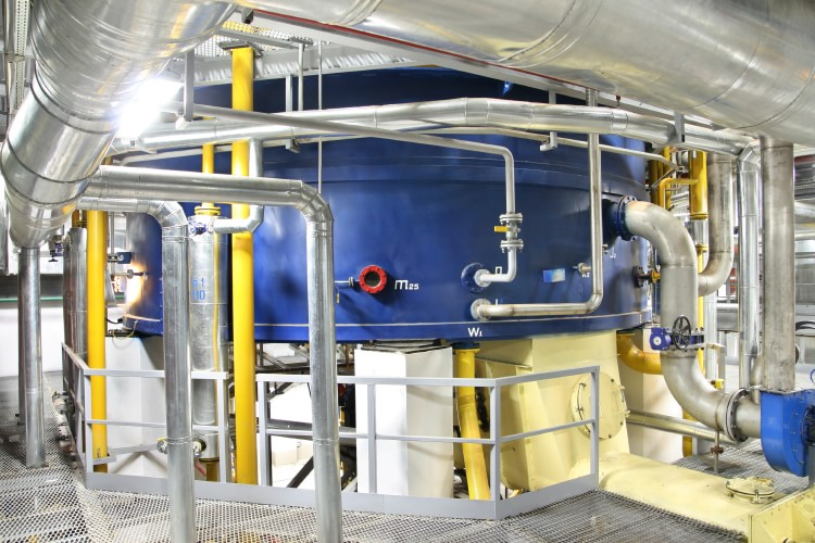Sunflower Oil Extractor_4