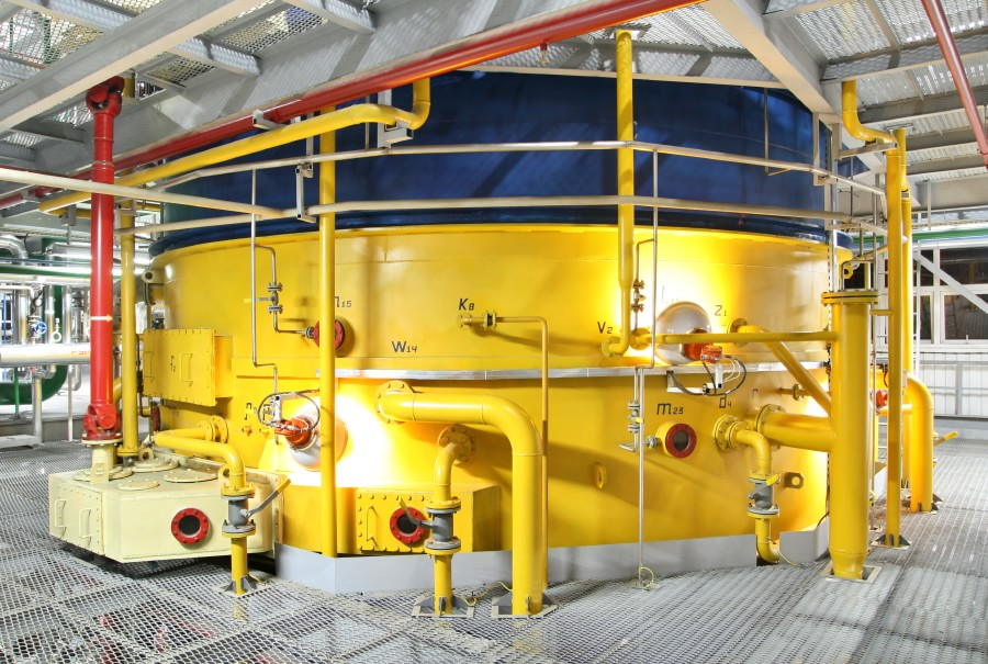 Sunflower Oil Extractor_3