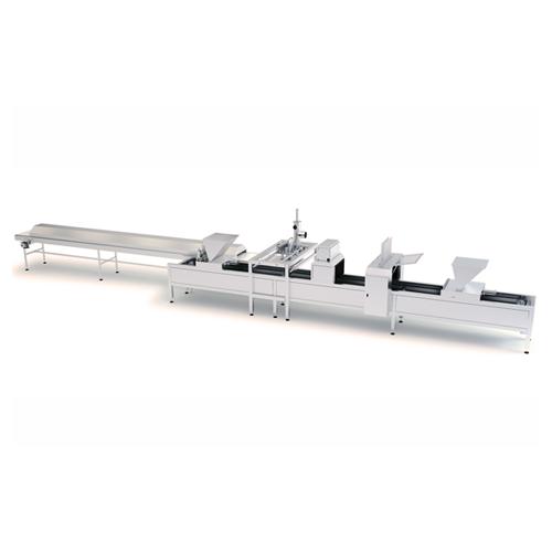 Oil sprayer & dispenser & depositor & injector & depanner 5 in 1 machine