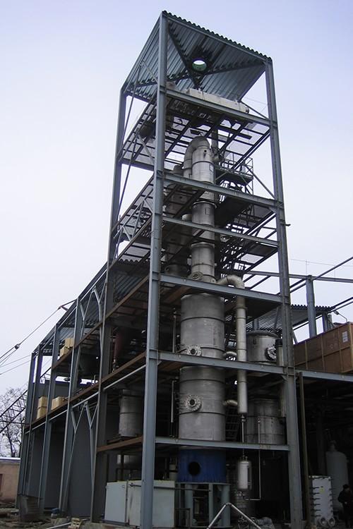 Oil deodorizer_3