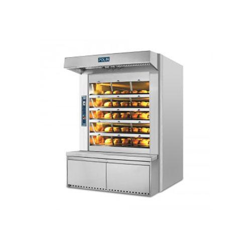 Deck Oven_2