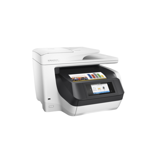 HP OfficeJet Pro 8720 All-in-One Printer(M9L75A)_3