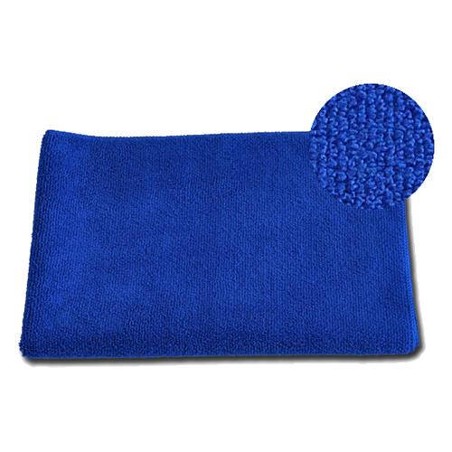 A71311  microfiber towel fbz
