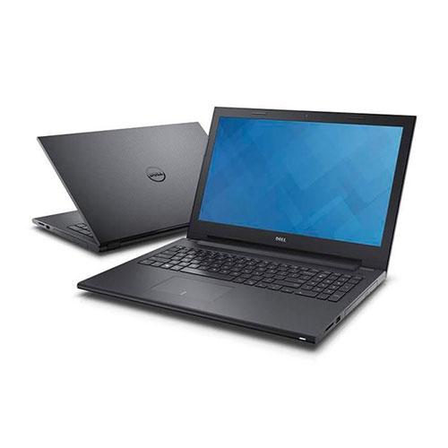 Dell inspiron 3567 1032 i5 6gb, 1tb 15.6