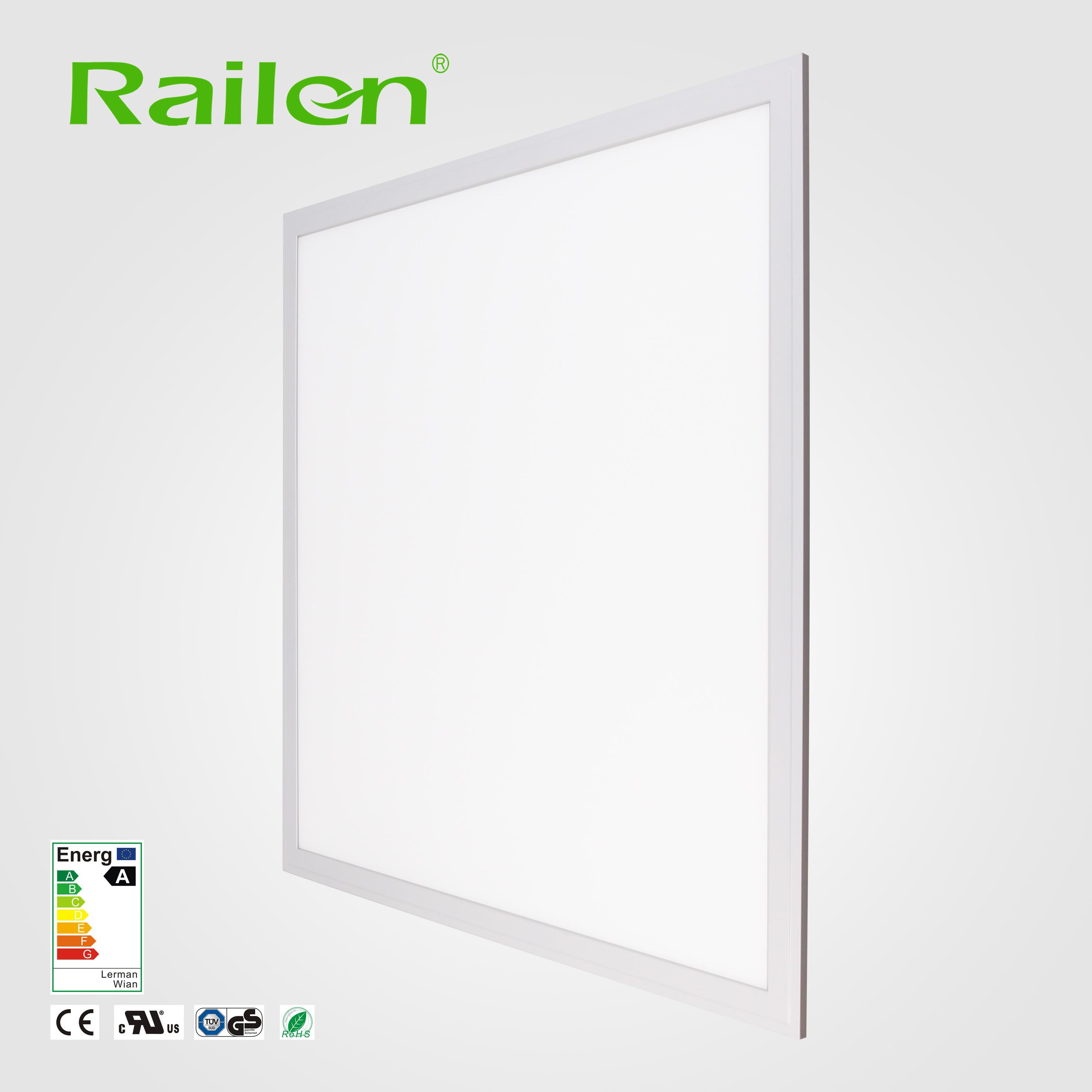 RPL-55S40W60CW- LED Panels_2
