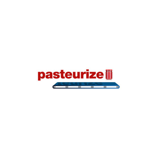 Pasteurization tanks / cooler networks