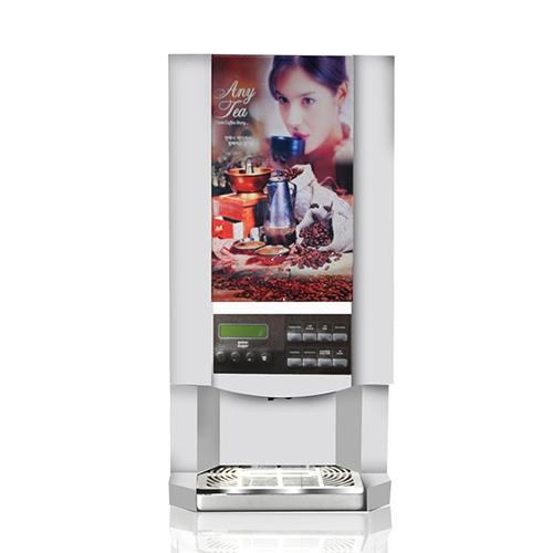 Coffee vending machine (f305)