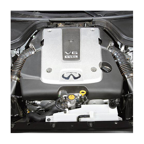 2003-2007 honda accord original throttle body