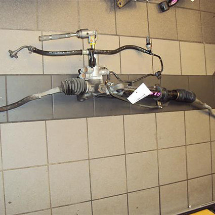2003-2007 honda accord 4 cyl. rack and pinon