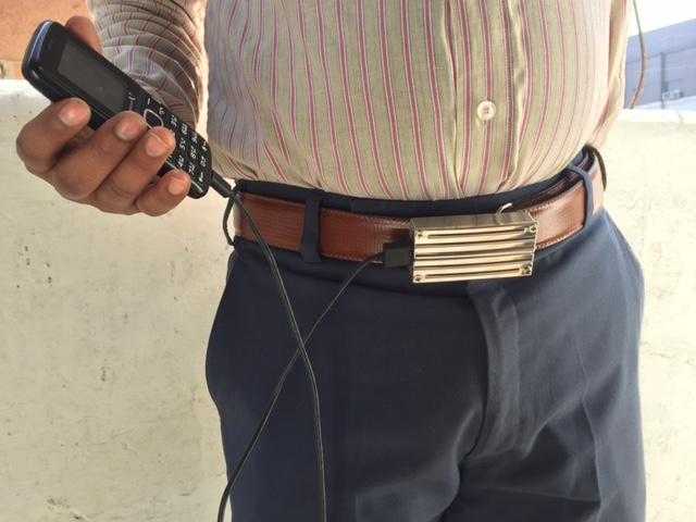 Belt Back Up_3