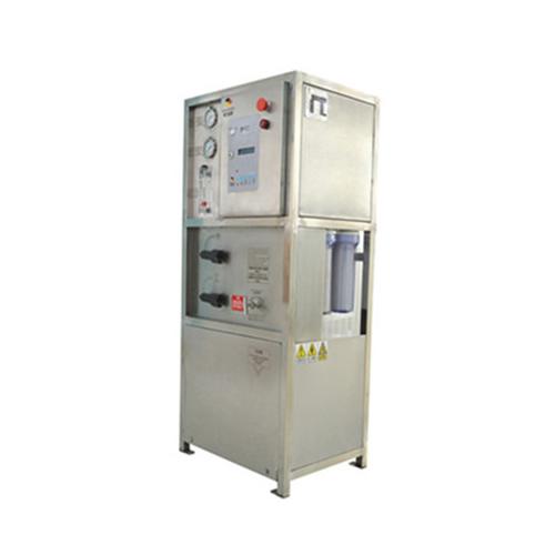 Leisure Marine Series Desalinators 500L/D to 1000L/D_2