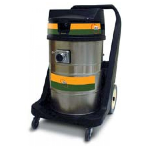 Wet/Dry Vacuums - BP Ranger_2