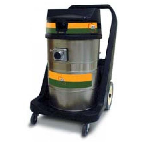 Wet/dry vacuums - bp ranger