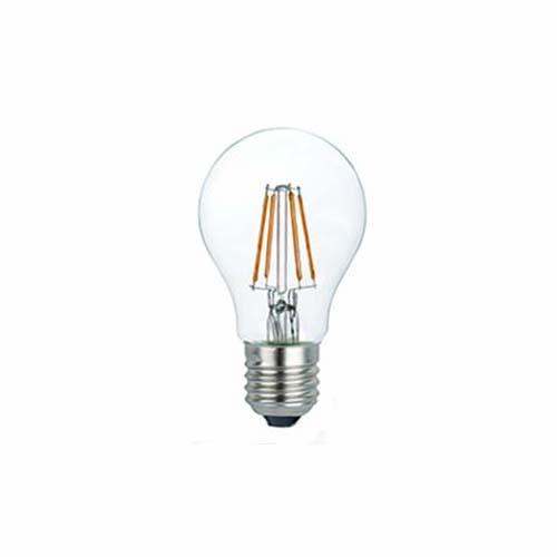 Light Source LED filament lamp_2