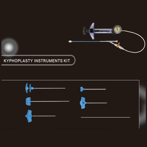 Percutaneous Kyphoplasty Instruments_2