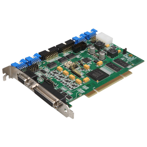 Marking & batch coding and variable data printing -controller board for integration (cbf)