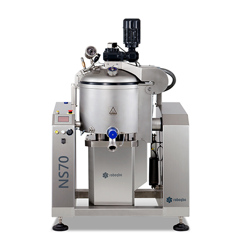 MULTI-FUNCTIONAL COOKING MIXER - NS70_2