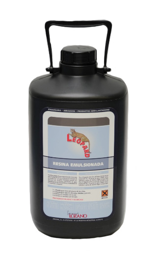 Chemical products/sealers