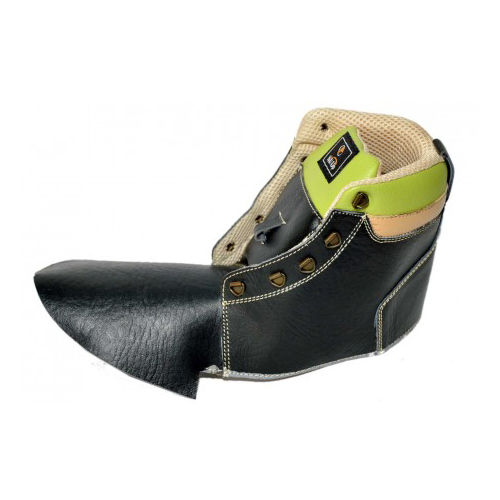Safety Shoes (UCR 1912)_2