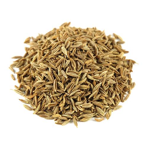 Cumin seeds_2