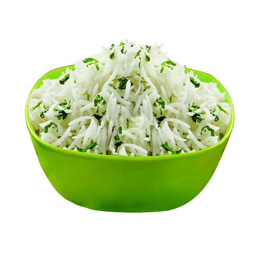 Basmati Rice/ 1121 Basmati Rice_2