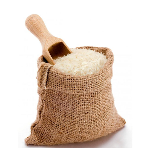 Non Basmati Rice: Sugandha Rice_2