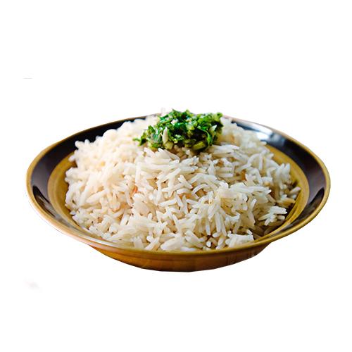 Non Basmati Rice: PR-11 Rice_2