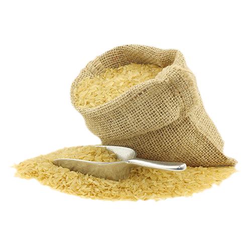 Non Basmati Rice: Swarna Rice_2