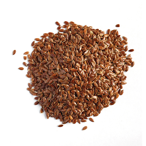 Linseed_2