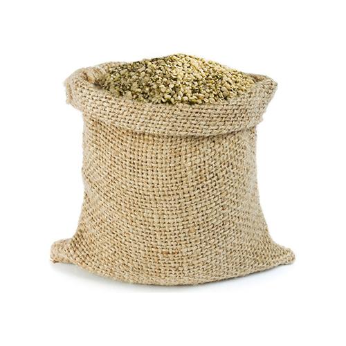 Hulled buckwheat kernels_2