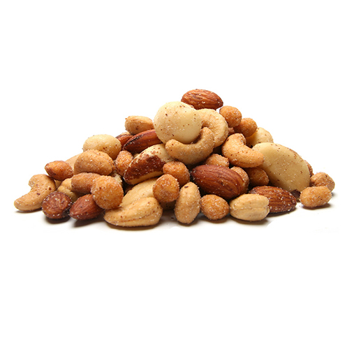 Mix Nut And Seeds_2